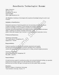 What To Write For Skills On Resume  best skills resume  cover     happytom co