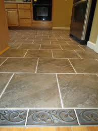 best 25 kitchen tile designs ideas on pinterest tile kitchen