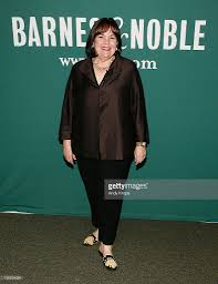 barefoot contessa ina tips recipes and more from ina garten