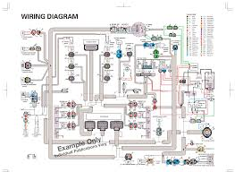 suzuki df 175 wiring diagram 1995 suzuki wiring diagram u2022 sewacar co