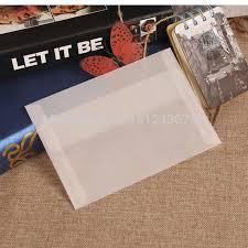 ideas about Cheap Envelopes on Pinterest   Kraft Envelopes  Sports Wedding and Cricut Wedding Invitations Pinterest