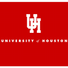 University of Houston News: Aging Kidneys May Hold Key to New High Blood Pressure Therapies