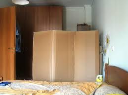 Room Divider Diy by Diy Room Divider Bisozozo
