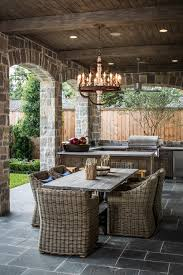 Outdoor Lighting Fixtures For Gazebos by Your Detailed Guide To Installing Outdoor Chandeliers