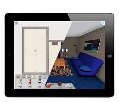 Home Design 3d Outdoor Free Download 3d Home Design Apps For Ipad Iphone Keyplan 3d