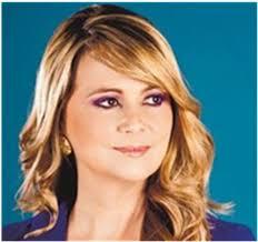 La periodista de investigación Nuria Piera dijo anoche, ante un público de comunicadores, que se siente amenazada sobre todo después de las declaraciones ... - NURIA-PIERA1