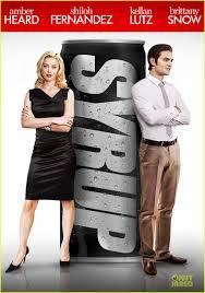 FILM Syrup 2013