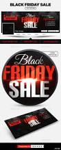 thanksgiving day sale get 20 black friday ads ideas on pinterest without signing up