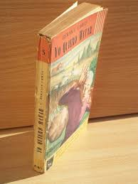 Libro Yo Quiero Matar Bernice Carey - $ 19,98 en MercadoLibre - libro-yo-quiero-matar-bernice-carey_MLA-F-121771118_8150
