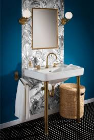 Calgary Bathroom Fixtures by 85 Best Herbeau Bathroom Couture Images On Pinterest Bathroom