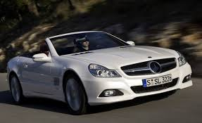 2009 mercedes benz sl550 and sl600 photo 193547 s original jpg