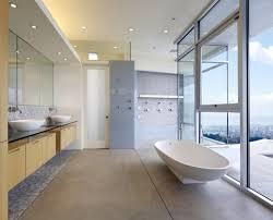 bathroom design magnificent modern bathroom design ideas new