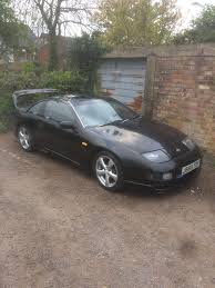 opel astra turbo coupe 2004 manual nissan 300zx twin turbo manual spares or repair in langley mill