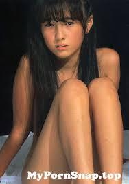 諏訪野しおり 全裸|画像】天才美少女子役、諏訪野しおりちゃん(当時14歳)のヌード ...