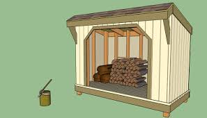 Free Saltbox Wood Shed Plans by Cool Shed Design Cool Shed Design
