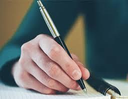writing paper service Custom Writing Service