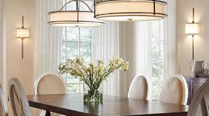 dining room amazing dining room chandelier and ideas amazing