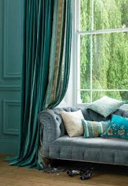 Turquoise And Green Lounge Room Ideas Dazzling Design Ideas Turquoise Living Room Curtains Modest