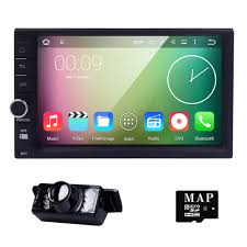 mazad online compare prices on mitsubishi tablet online shopping buy low price