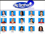 File:Housemates of Big Brother 2 Hungary.jpg - Wikipedia, the free ...