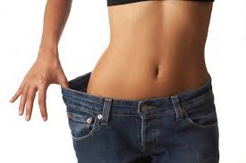 Te dire como bajar de peso