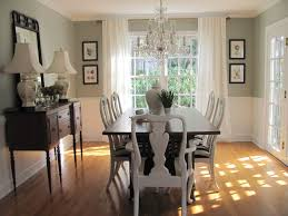 awesome best dining room colors photos house design ideas