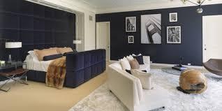 manly room home design ideas