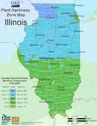 Map Of Wisconsin And Illinois by Where Is Illinois Illinois Maps U2022 Mapsof Net