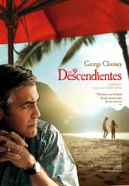 Los descendientes ()