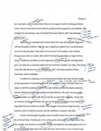 essay on job Essay on Stress  It     s Meaning  Effects and Coping      words sample essay on Stress