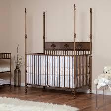 Rug For Baby Room Decorating Exiting Bratt Decor Venetian Crib For Nursery