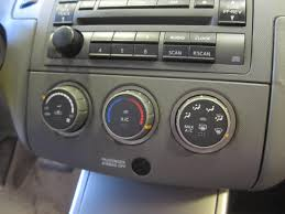 nissan altima 2005 issues how to 06 nissan altima temp control removal installation