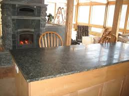 how to find the best granite countertops az has to offer