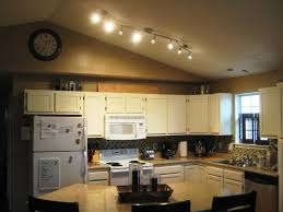 Track Light Fixtures by Small Kitchen Track Lighting Kitchen Track Lighting Trend In