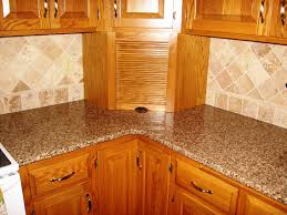 granite countertop cabinets pantry glass backsplashes fors
