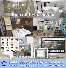 news home makeover casa designer