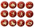 Horoskopi i dates  17 Shtator 2012