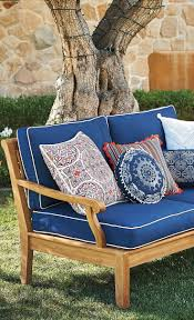 Discount Teak Furniture 148 Best Teak Images On Pinterest Outdoor Living Rooms Teak And
