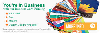 Business Card Printing San Diego Printing In Downtown San Diego Minuteman Press U2013