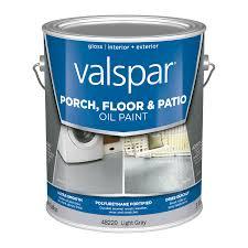 shop porch u0026 floor paint at lowes com