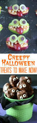 506 best images about holiday halloween on pinterest