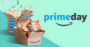 black friday amazon starts amazon prime day what you need to know to save big daily deals