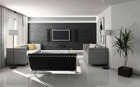 100 home interior app kitchen renovation app kitchen