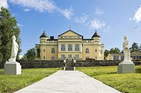sweden real estate for sale christie u0027s international real estate