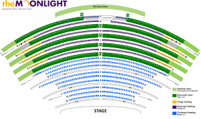 home theater seating san diego moonlight amphitheatre san diego tickets schedule seating