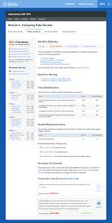 images about Report Card Comments CofP on Pinterest         Image showing student report