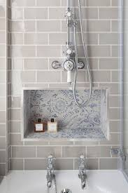 Cool Small Bathroom Ideas by 17 Best Ideas About Bathroom Tile Designs On Pinterest Shower Cool