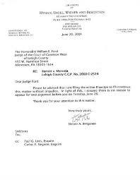 Job Referral Cover Letter