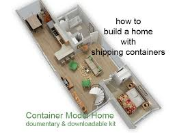 documentary u0026 downloadable kit prepared by architects engineers