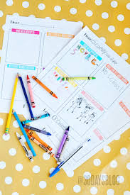 The Writing Workshop     creative writing workshops and programs for     creative writing worksheets
